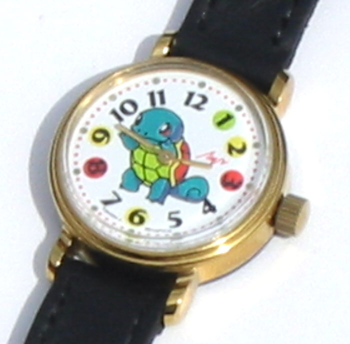 Rating of prices for watches childrens watches for Watches for kids
