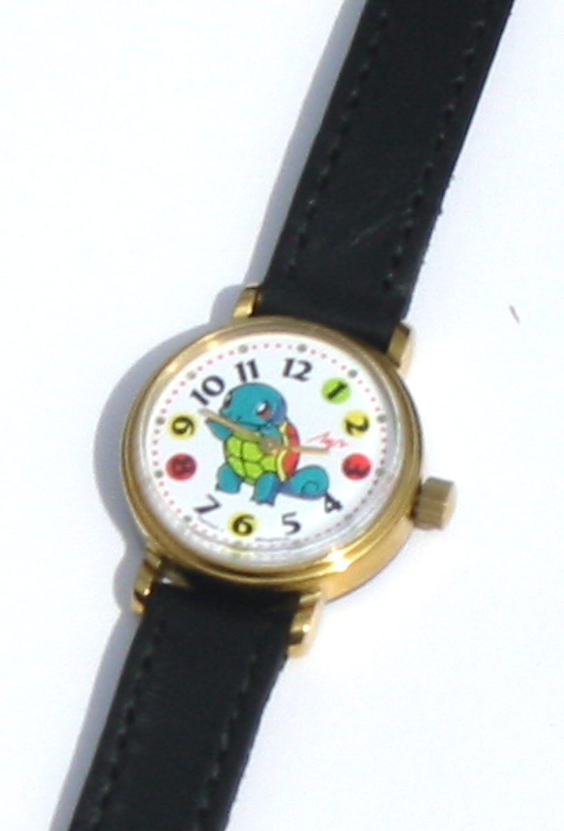 В» Watches В» Kids Watches В» Lorus Watches В» Lorus Children